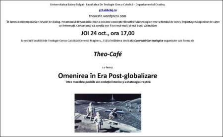 oradea-24oct2013