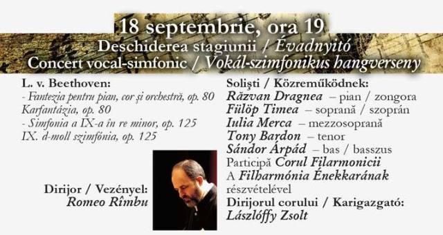 oradea-18sep2014