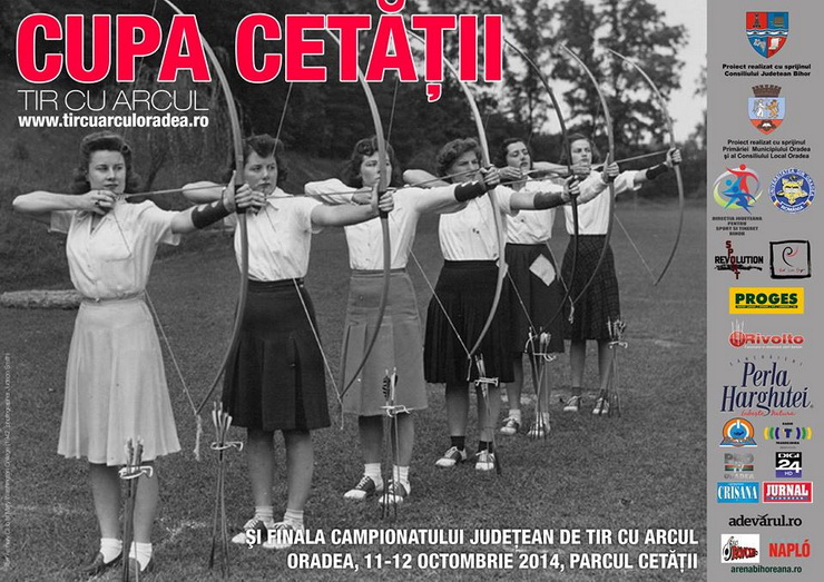oradea-11oct2014