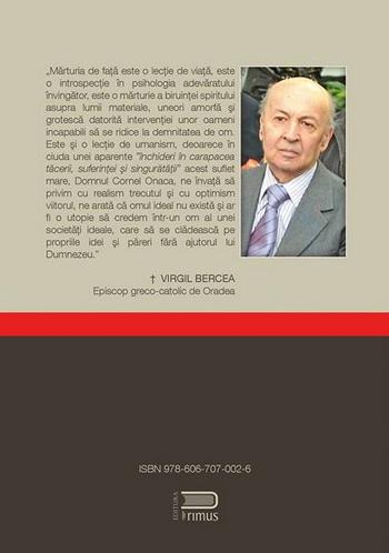 oradea-15dec2014-2