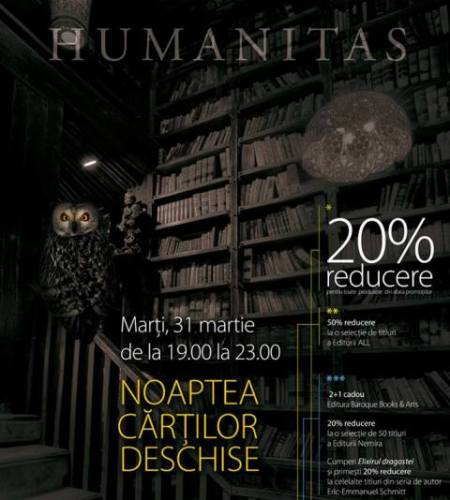 oradea-31mar2015-humanitas