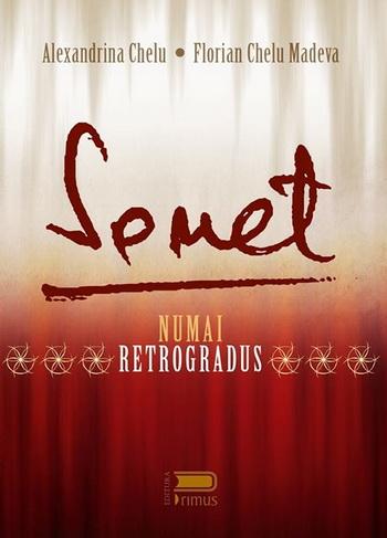 sonet-numai-retrogradus
