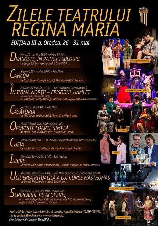 oradea-26mai2015-teatru