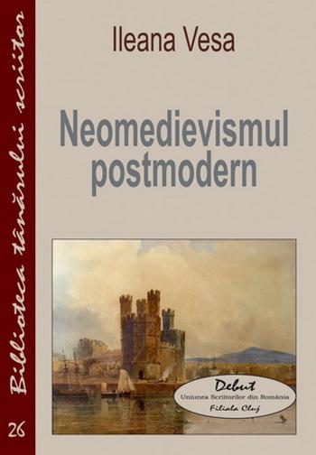 neomedievismul-postmodern