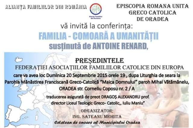 oradea-20sep2015-conferinta