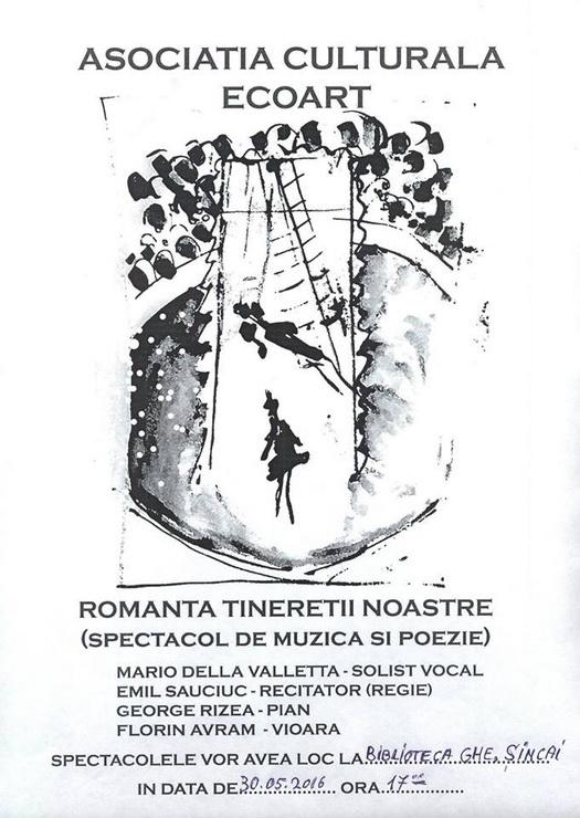 oradea-30mai2016